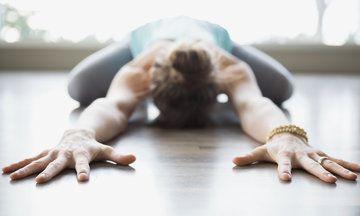 yoga and meditation shown to drastically reduce hospital