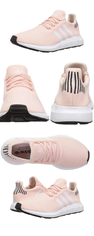 a0567392d7c adidas Originals Women s Swift Run W 4.5 out of 5 stars 270 customer  reviews Price   48.73 -  179.95