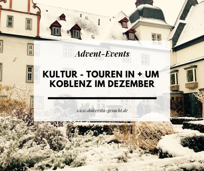 Weihnachtslieder Singen Köln