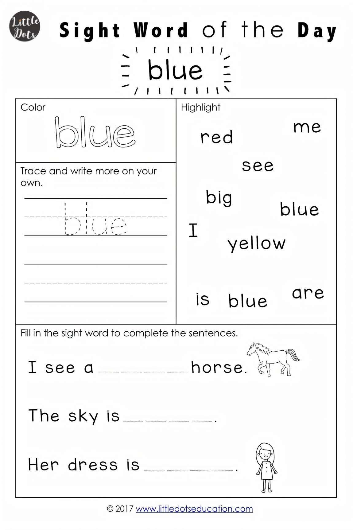 Pin On Kindergarten Worksheet