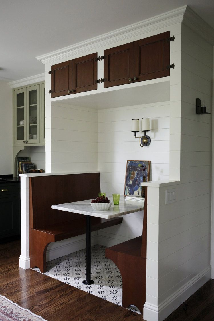 kitchen designer seattle. Seattle  WA A Young Couple Looking To Transform Their Dated Kitchen Reached Out H2