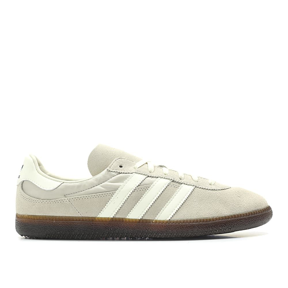 Adidas Schoenen | Adidas Spezial GT Wensley SPZL Beige