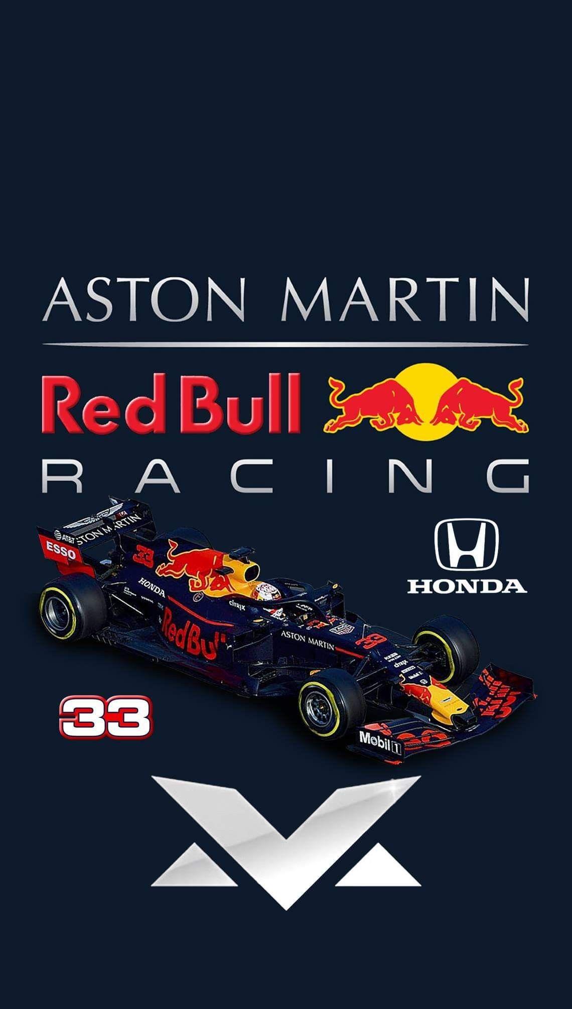 Max Verstappen F1おしゃれまとめの人気アイデアpinterest
