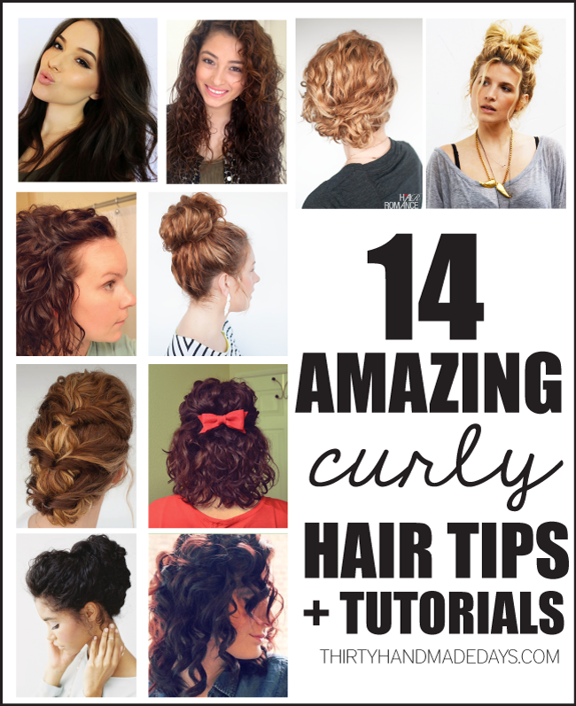 Wondrous 1000 Images About Beauty Hair On Pinterest Dandruff Remedy Short Hairstyles Gunalazisus