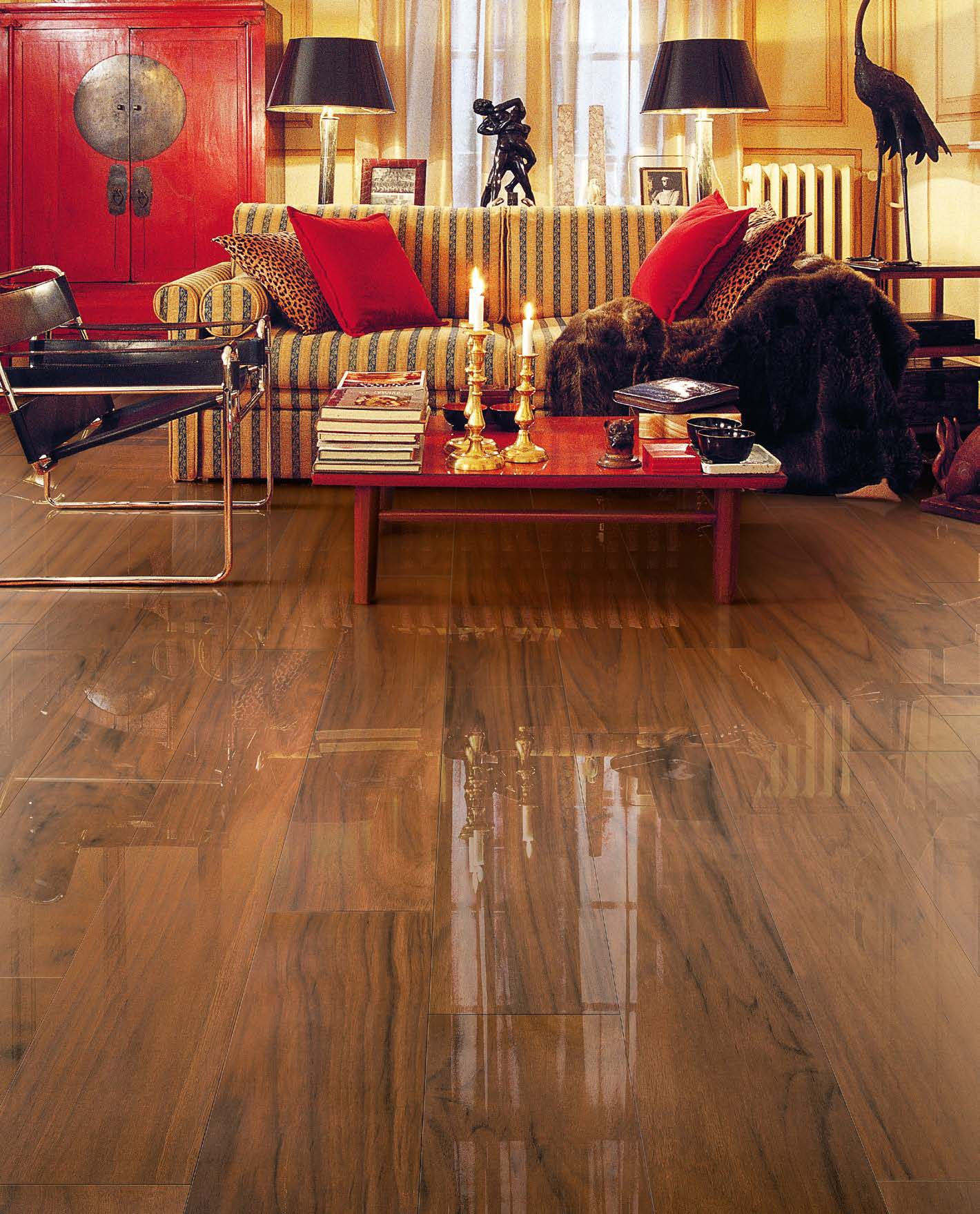 Jungle lux cherry is a high polish italian porcelain tile jungle lux cherry is a high polish italian porcelain tile recreating the dark rich colors and doublecrazyfo Choice Image
