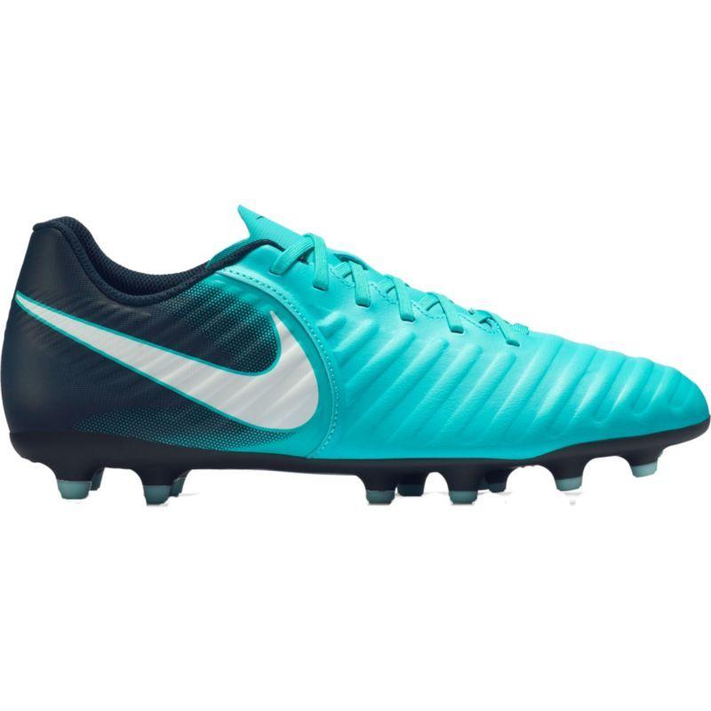 Nike Men s Tiempo Rio IV FG Soccer Cleats  879a0657d06c9