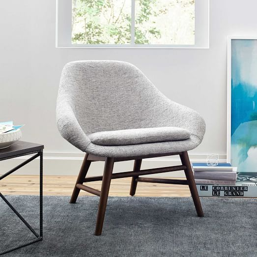 Mylo Chair. Mylo Chair   Armchairs  Dining and Contemporary
