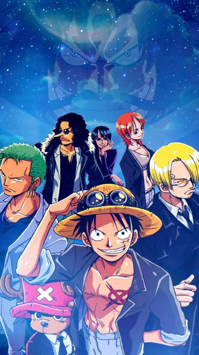 reddit: the front page of the internet | One piece, Manga
