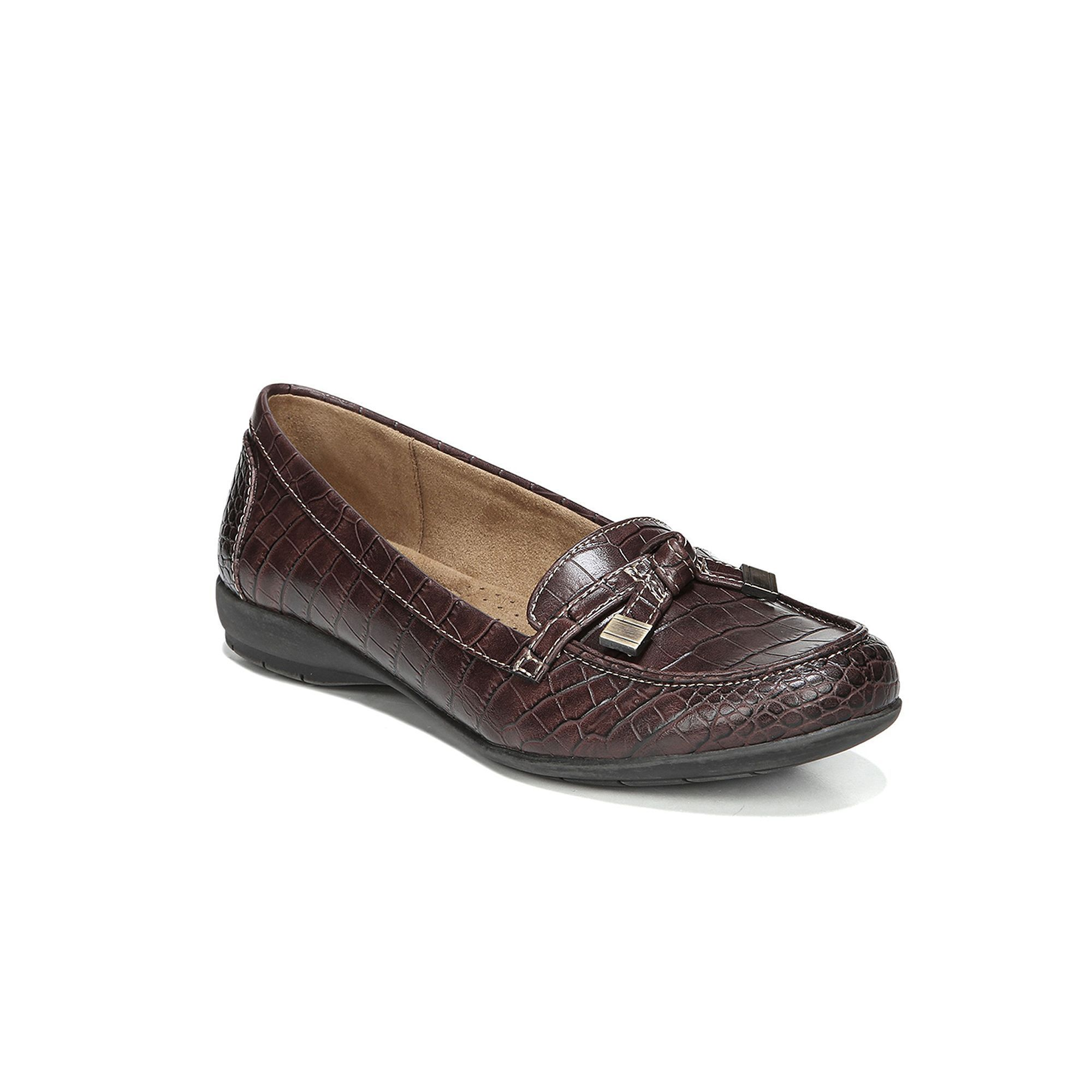NaturalSoul by naturalizer ... Gracee Women's Slip-On Shoes YCVE2eNr2G