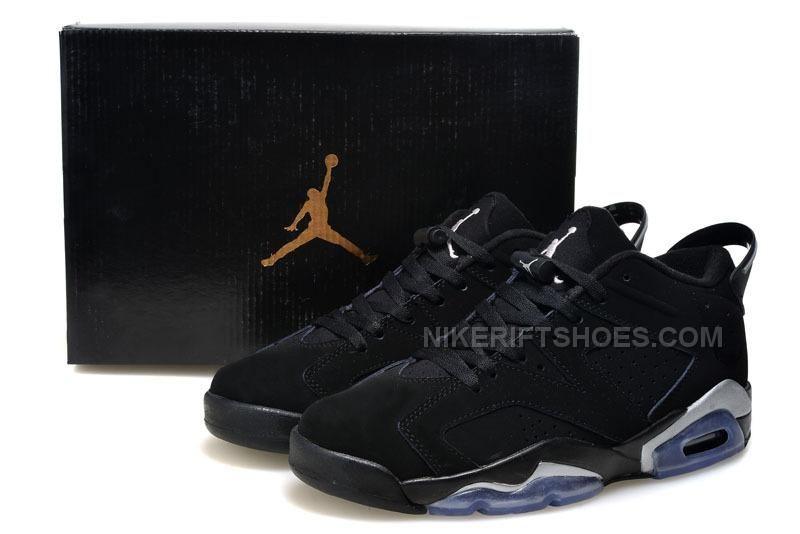 brand new f6cd2 296a7 http   www.nikeriftshoes.com air-jordan-6-