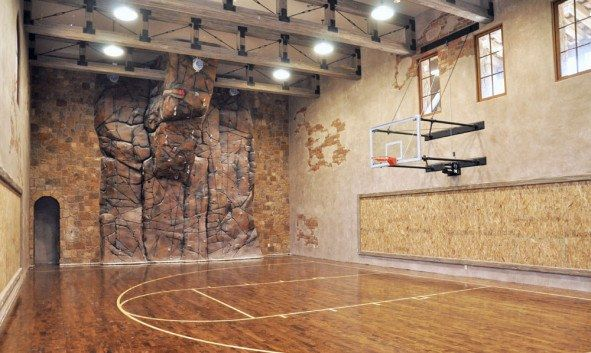 87 C777 Ideas Home Basketball Court Outdoor Basketball Court Indoor Basketball Court