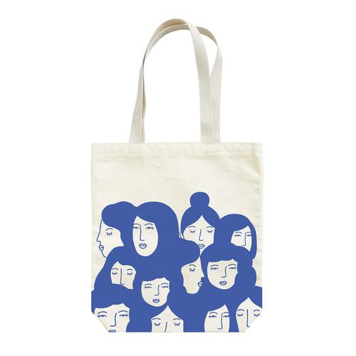 Download Tote Bags Seltzer Goods Canvas Bag Design Tote Bag Design Girls Tote
