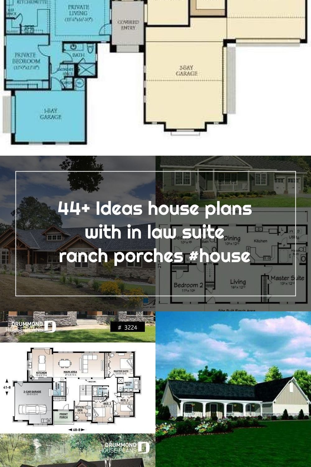 Health Happiness And Health Promotion I M A Girl Writing An Article In 2020 In Law Suite House Plans Ranch House Plans