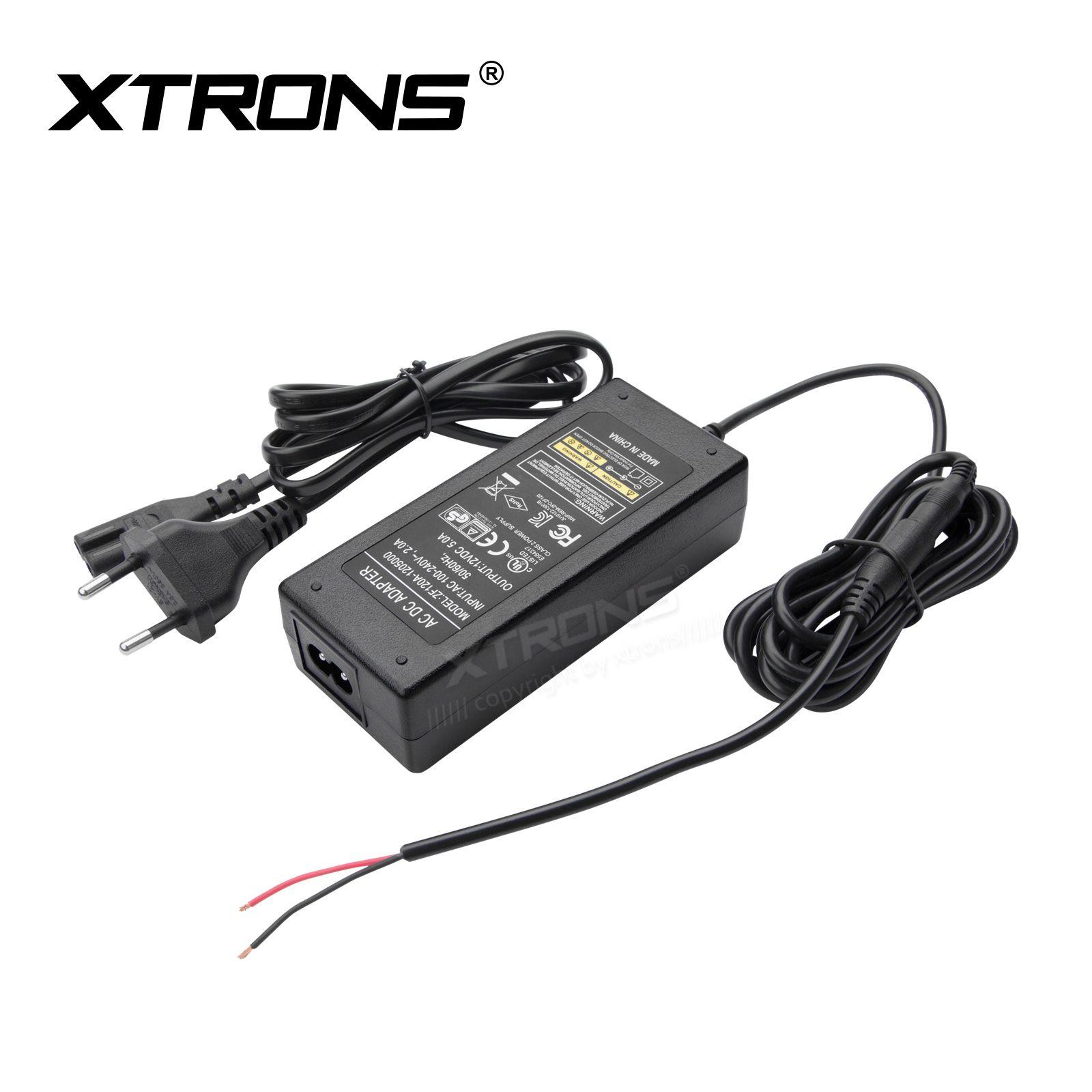 Ac Power Adapter Ac05 Eu Power Adapter Adapter Adapter Plug