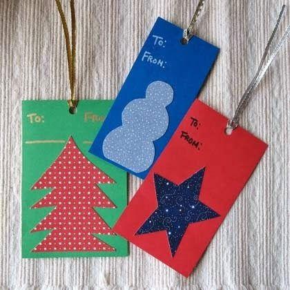 25 Christmas Gifts Kids Can Make Christmas gifts, Handmade