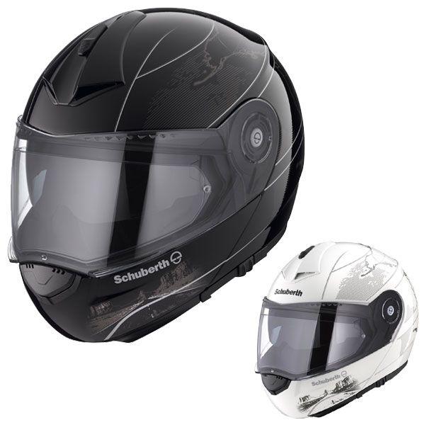 schuberth c3 pro north america modular helmets schuberth. Black Bedroom Furniture Sets. Home Design Ideas