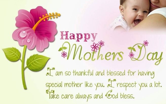 Images For Happy Mother S Day Thank You Notes On Flowers Happy Mothers Day Wishes Happy Mothers Day Wallpaper Mother Day Wishes