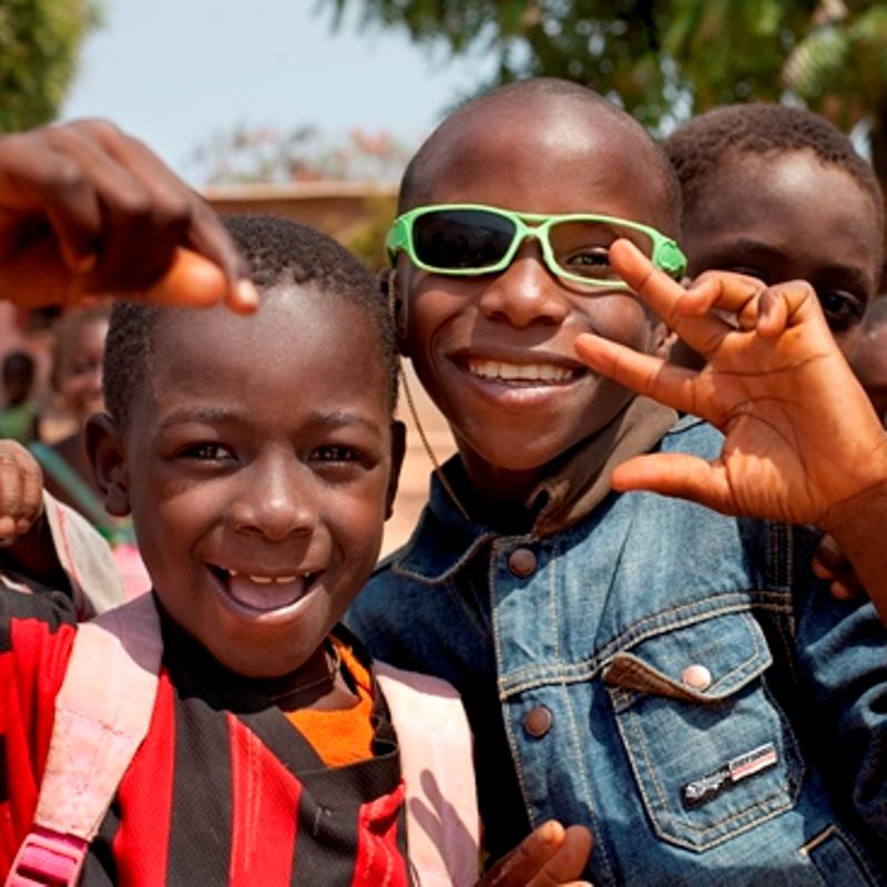 Ook voor de leerlingen & de leerkrachten in regio Noord zit de zomervakantie er op. Lekker vol frisse zin aan het nieuwe schooljaar beginnen. Veel succes & plezier! Dat elk kind naar school gaat, vinden we superbelangrijk.