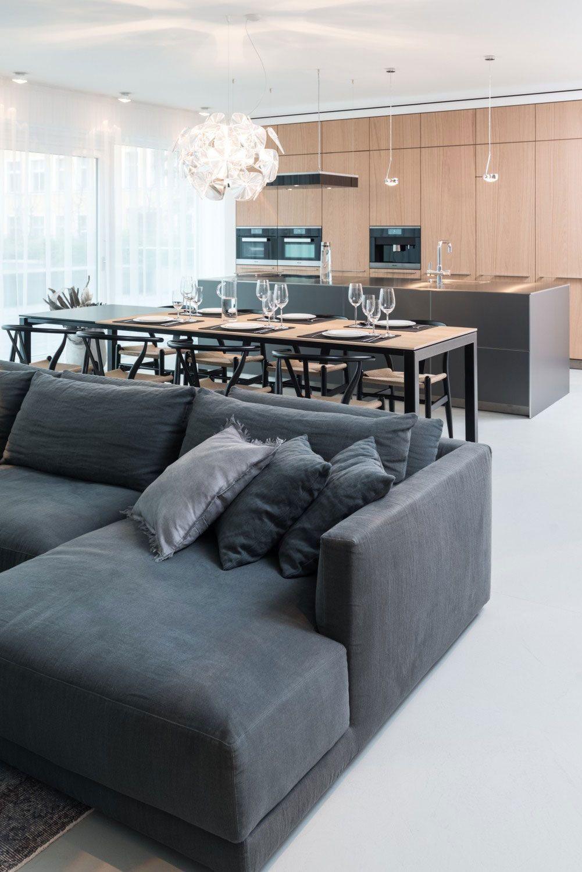 captvinvanity:Dining Room | Photogr... http://cknd.tumblr.com/post/138675491917 by https://j.mp/Tumbletail