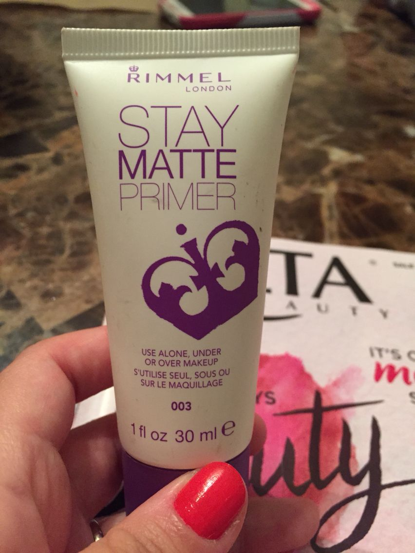 Cheap good primer Best primer, Makeup lover, Primer