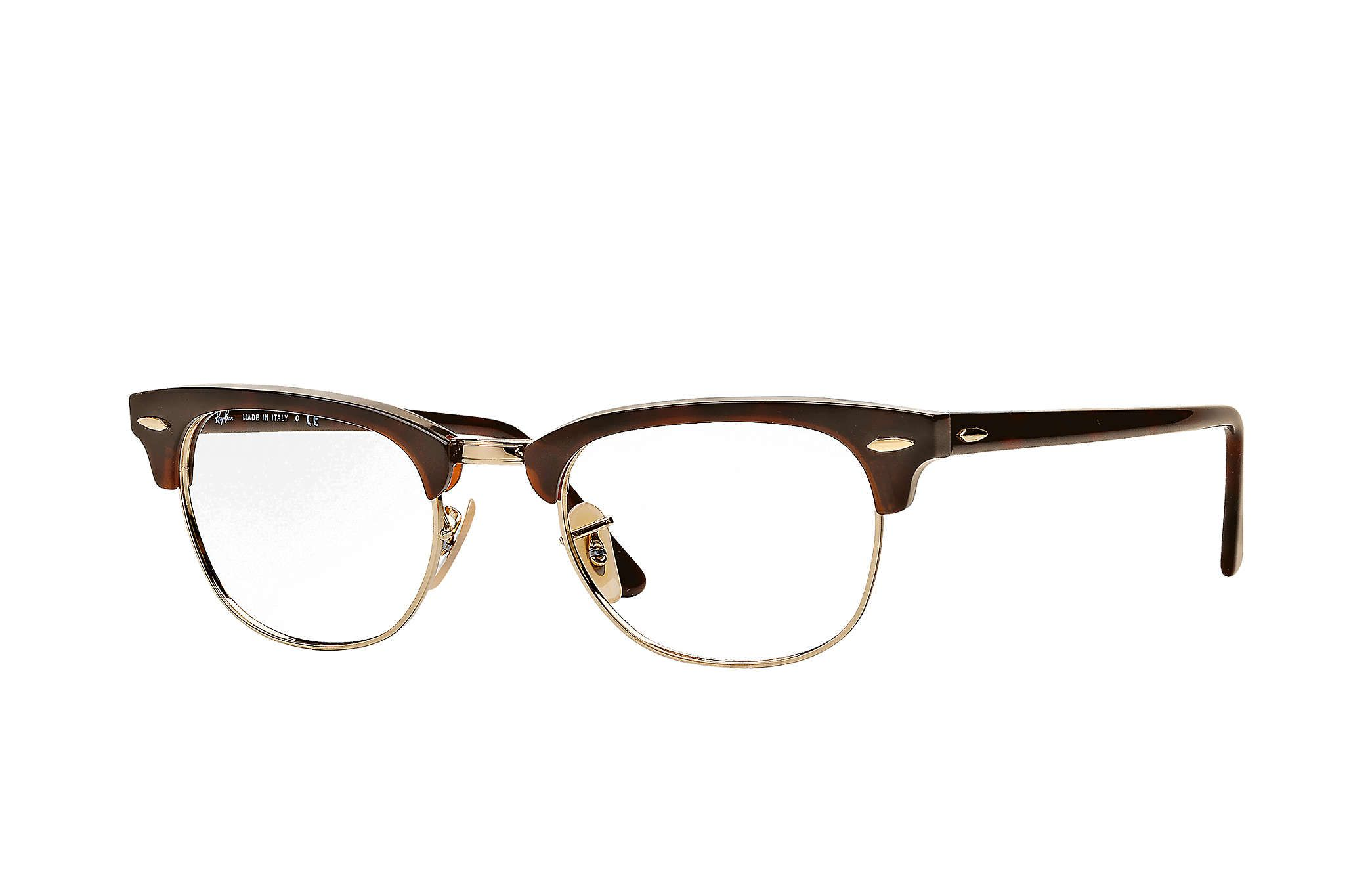 mens prescription ray ban sunglasses uk