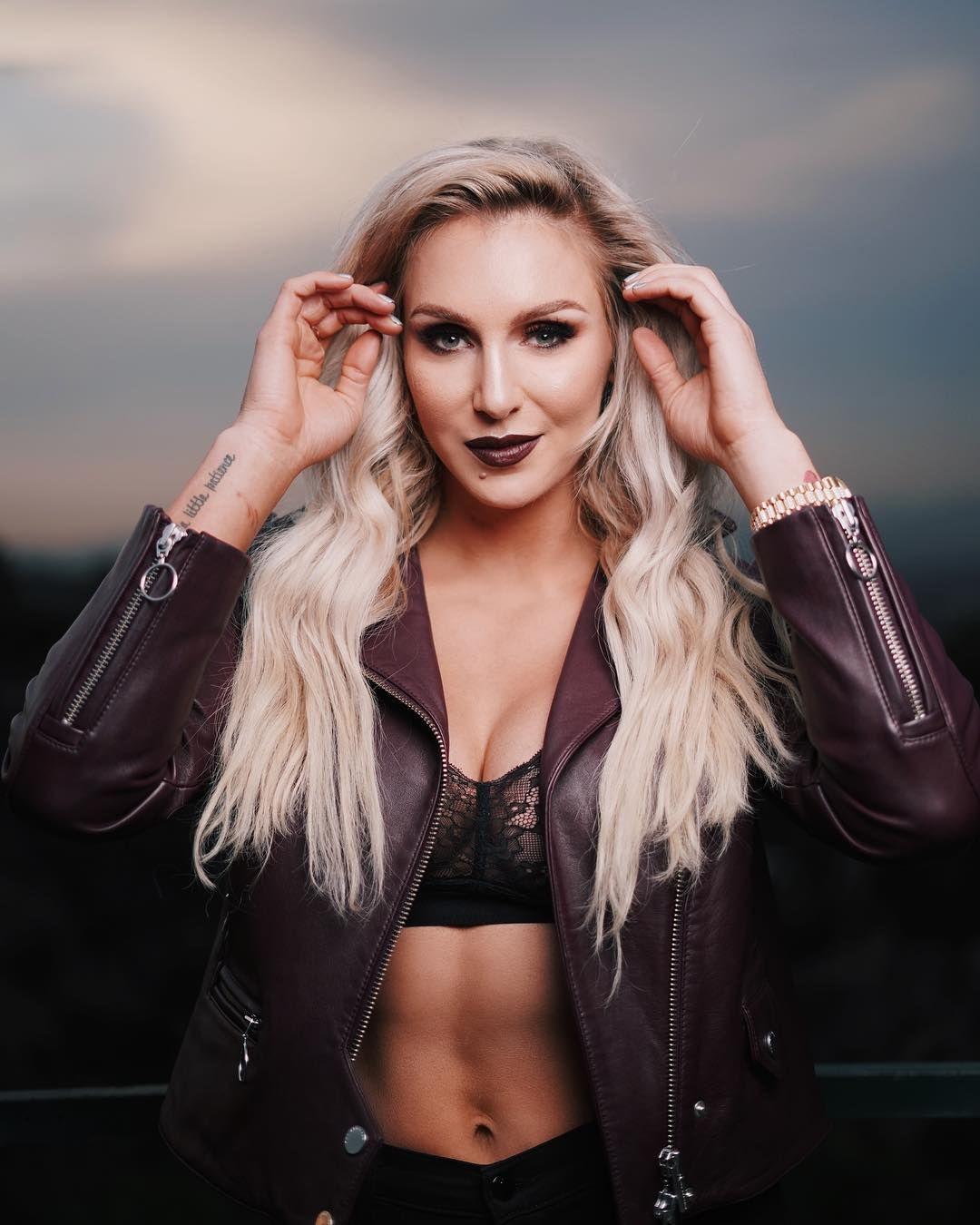 Tisha Marie Payton