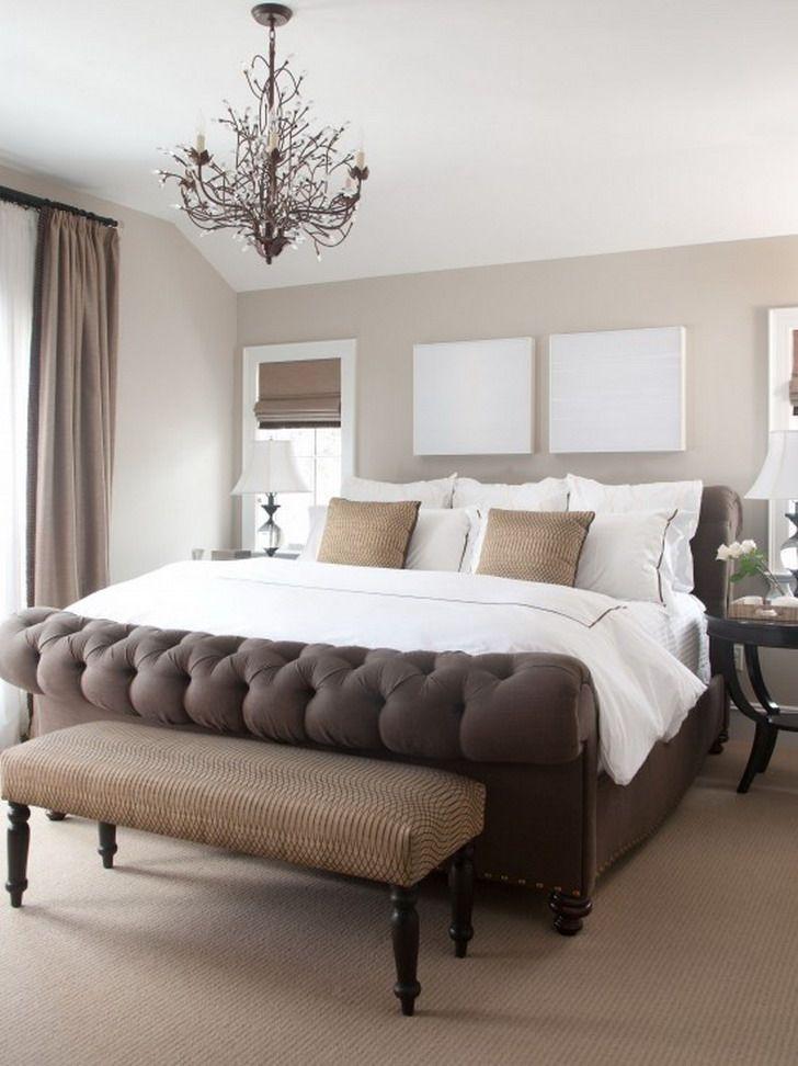 1000+ Images About Bedroom Design On Pinterest | Art Deco Bedroom