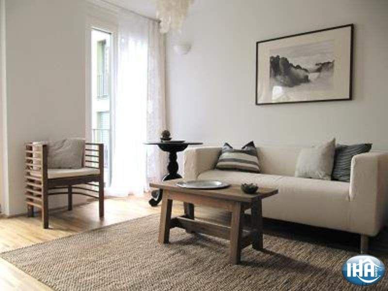 Joop wohnzimmer ~ Wohnzimmer konstanz » wohnzimmer konstanz haus design möbel ideen
