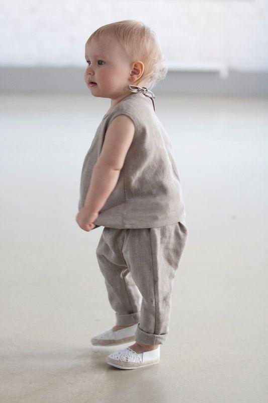 BabyKleidung TaufeOutfitMdchen Bekleidung von