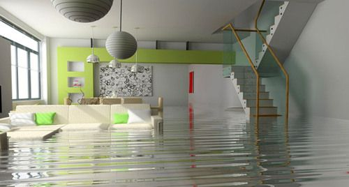 True Story A Condo Insurance Nightmare Or How Not To Insure Your Condo Water Damage Repair Flood Damage Water Flood