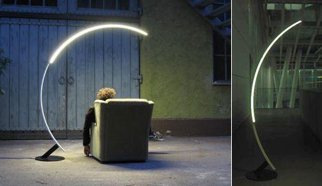 Design Studio Hansandfranz S Troja Lamp In 2019 Modern