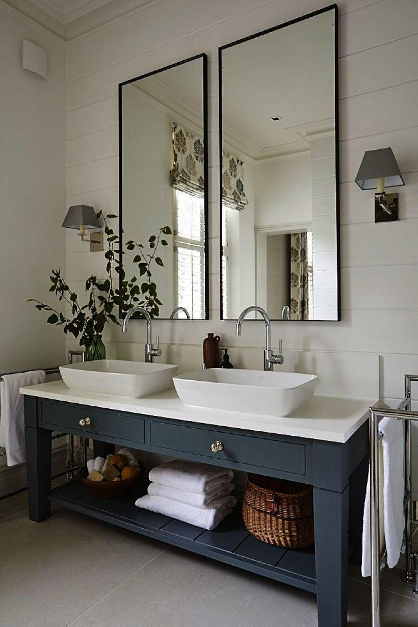Bathroom Mirrors Lowes Through Bathroom Tile Ideas For Around Tub Provided Bathroom Tile Installation Cos Modern Bathroom Elegant Bathroom Bathroom Sink Design
