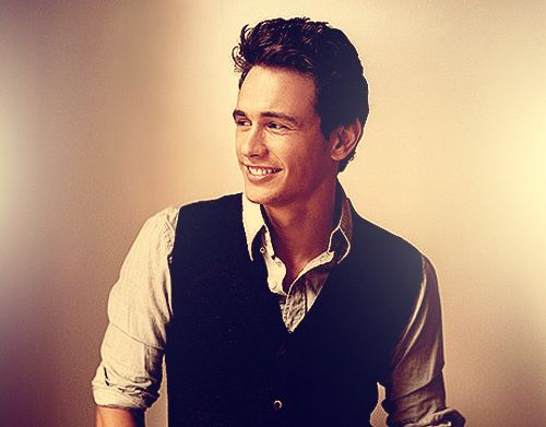 dear james, quit smoking and loving cats and we will be a match made in heaven. k? k! hearts and stuff, your future wife.