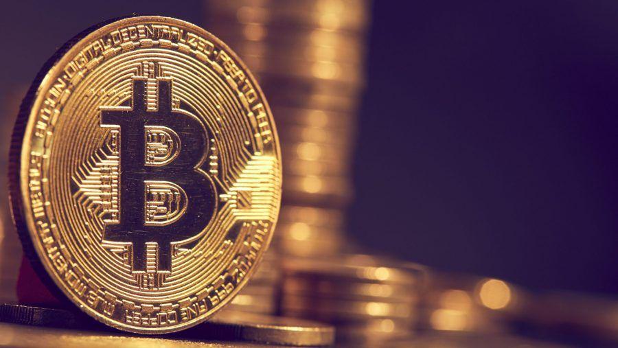 wer investiert in krypto bitcoin nyse investieren