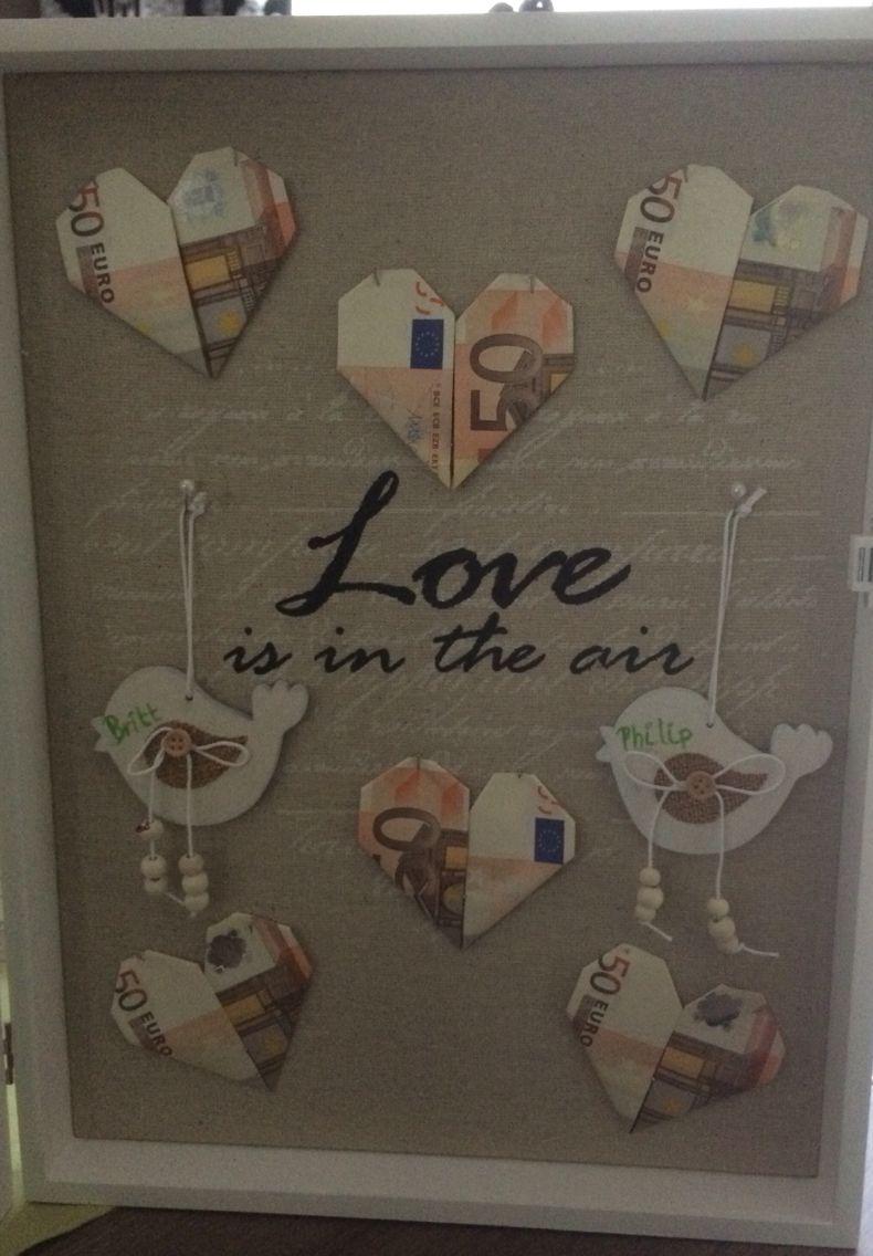 Geldcadeau huwelijk alles van action gifts pinterest