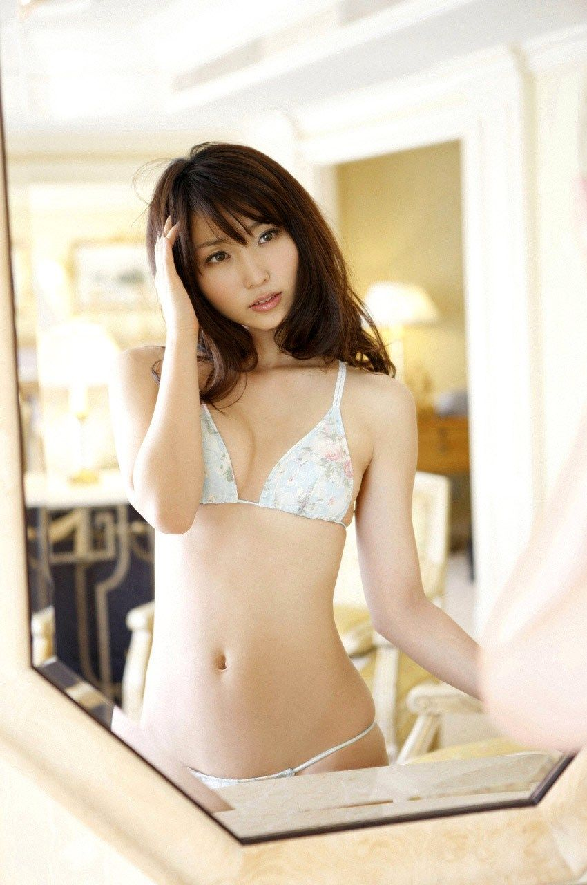 sexy photo woman Japanese