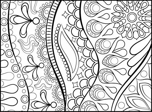 Robot Check Pattern Coloring Pages Cute Coloring Pages Color