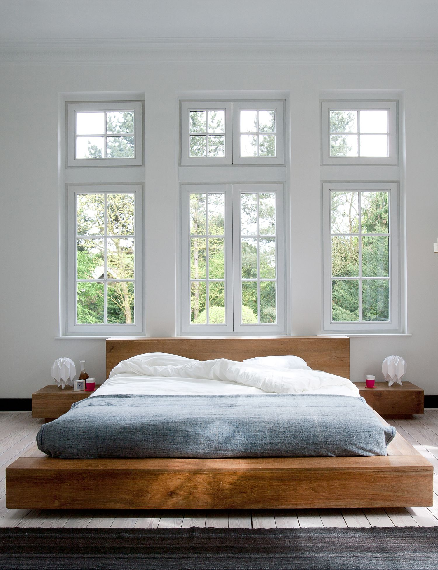 Madra Bed Idee Deco Chambre Moderne Inspiration Chambre A Coucher Et Chambre A Coucher Lit
