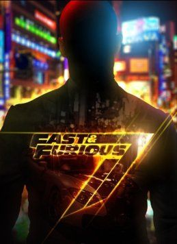 furious seven full movie download