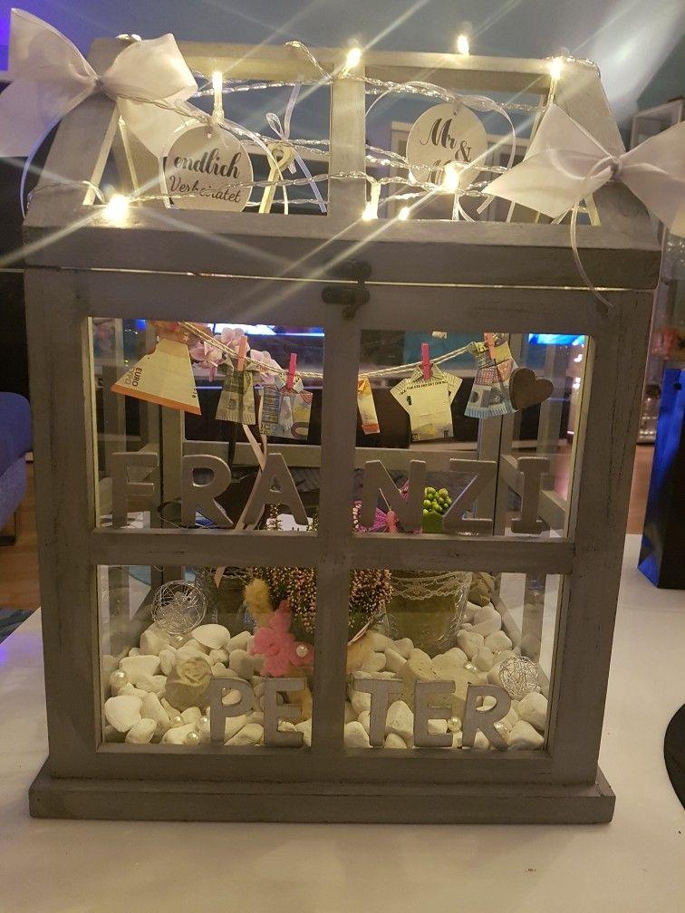 Photo of Wedding gifts