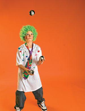 12 do it yourself kid halloween costumes chicagoparent 12 do it yourself kid halloween costumes chicagoparent solutioingenieria Gallery