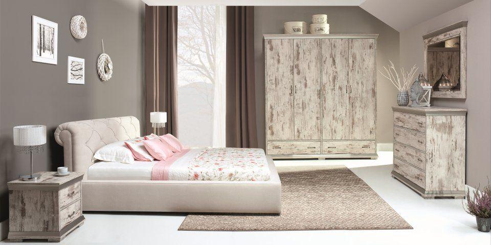 retro | black bedroom sets, bedroom sets and childs bedroom, Deco ideeën