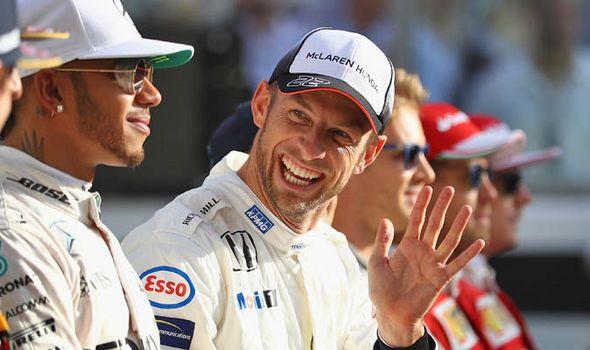 Jenson Button bids emotional farewell to stellar 17-year F1 career: I was very emotional