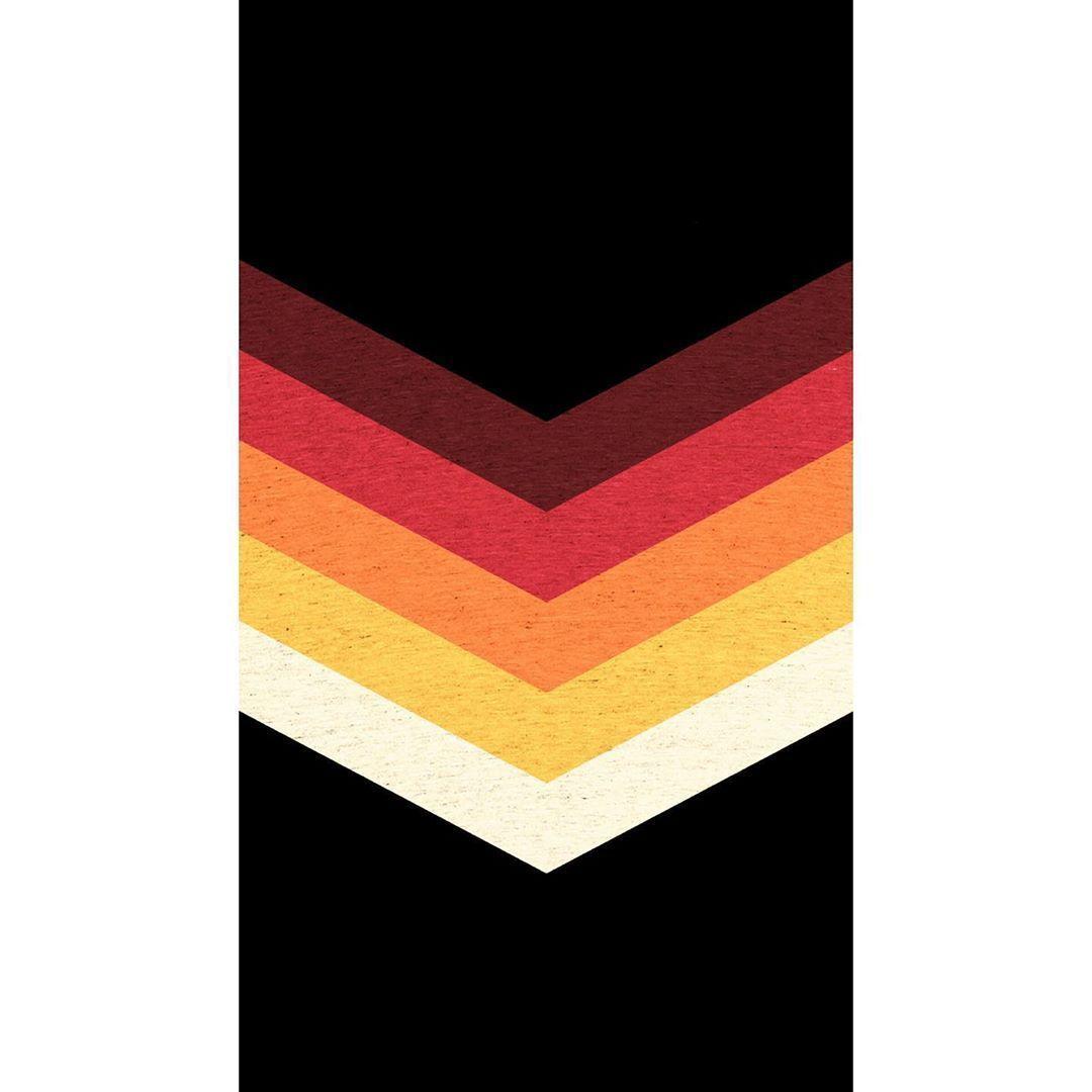 #ios13wallpaper #ios13wallpaper #ios13wallpaper #ios13wallpaper