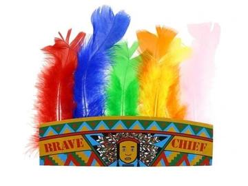 Kostiumy Przebrania Dla Dzieci Dodatki Maski Kapelusze Peruki Strona 4 Allegro Pl Fashion