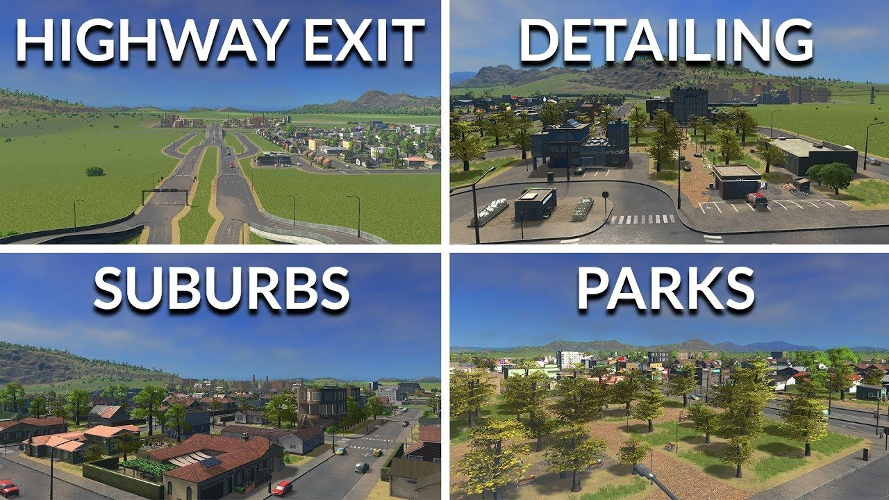 42 Gaming Ideas In 2021 City Skyline Skyline City
