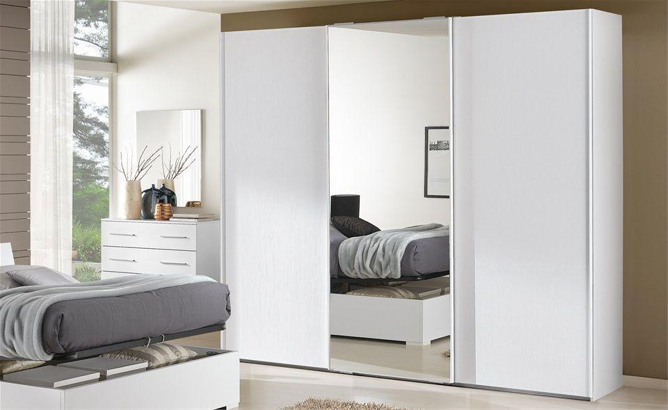 Oltre 25 fantastiche idee su armadio eleonora mondo for Planimetrie per case di 3000 piedi quadrati