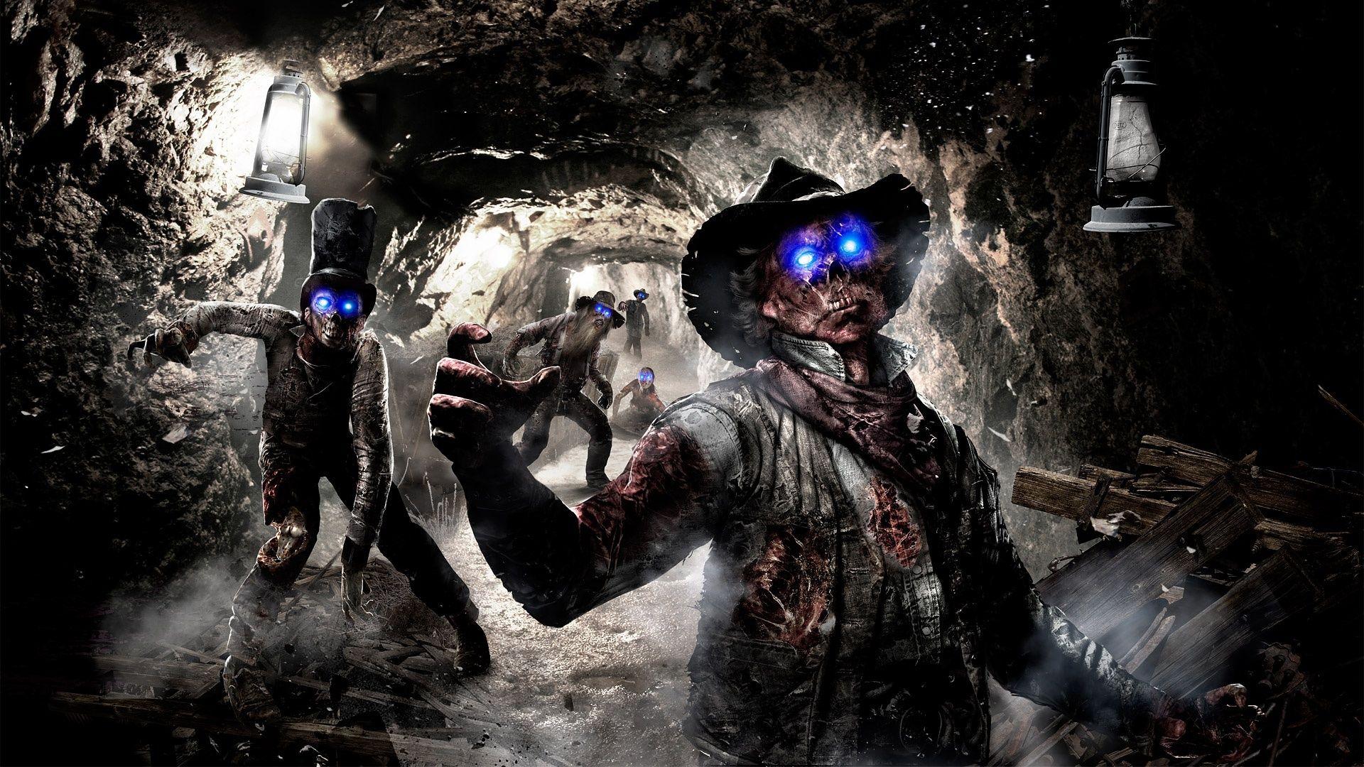 Call Of Duty Black Ops Ii Vengeance Call Of Duty