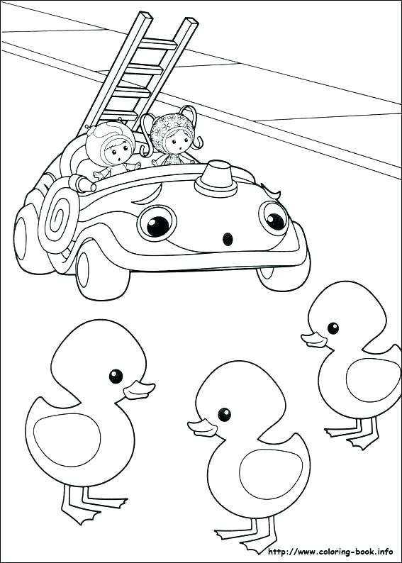 Team Umizoomi Malvorlagen S Team Umizoomi Coloring Pages Milli Bot Birthday Coloring Sheets Ideen