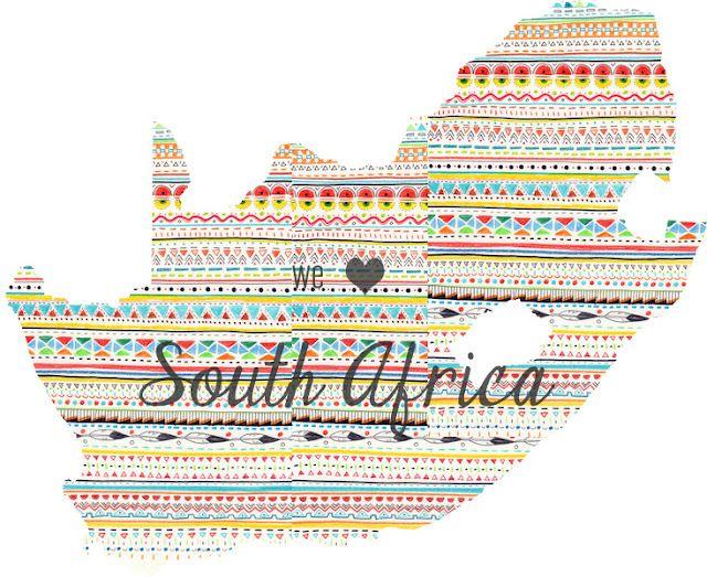 LoveSouthAfrica